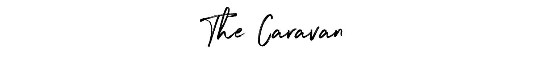 Thecaravan.jpg