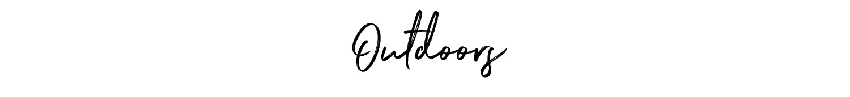 outdoors.jpg