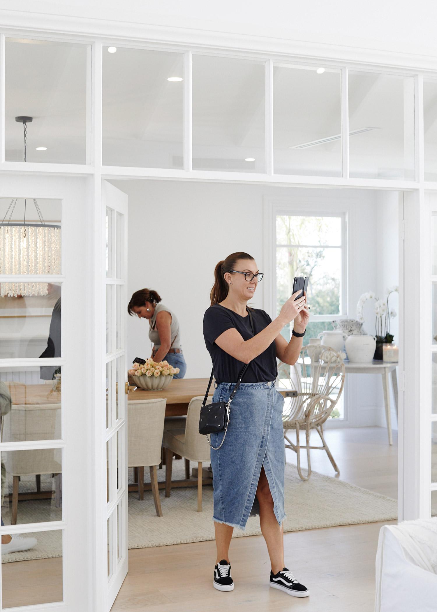 180727_HouseEight_OpenHouse_270.jpg