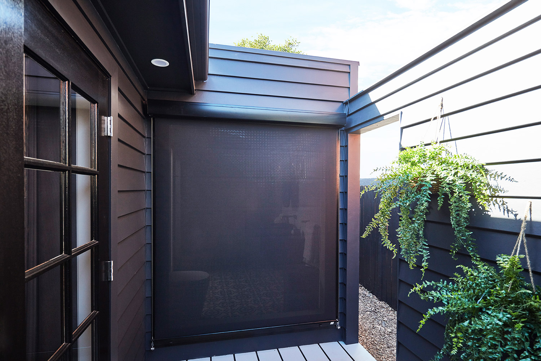 3-Birds-House-9__286_R09.jpg