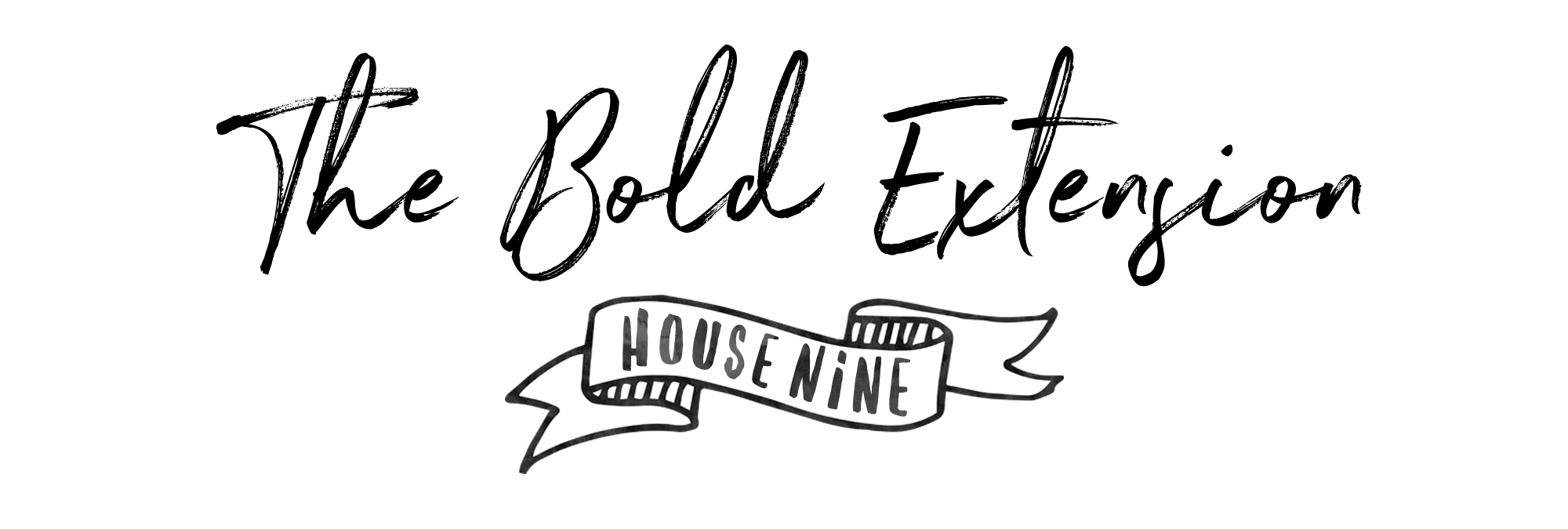 FINAL-HOUSE-9-LOGO.png