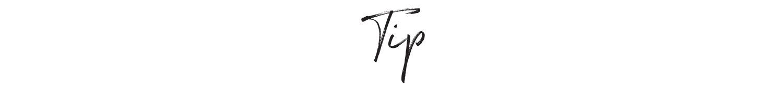 tip.jpg