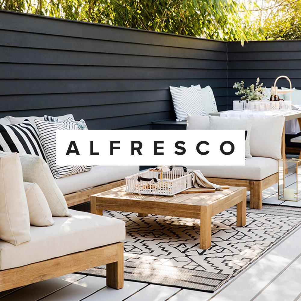 ALFRESCO.jpg
