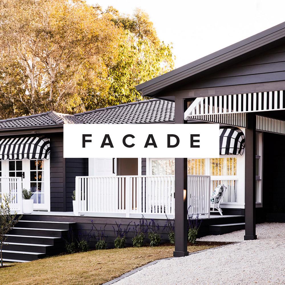 facade.jpg