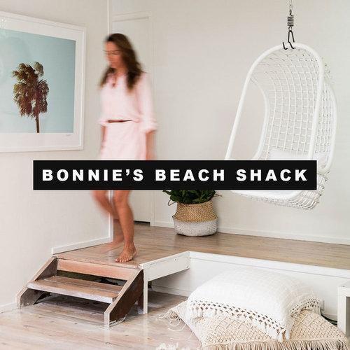 bonnies+beach+shack.jpg