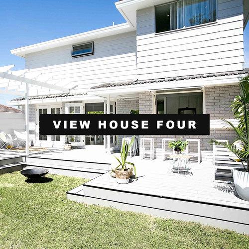 HOUSE-4-TILE.jpg