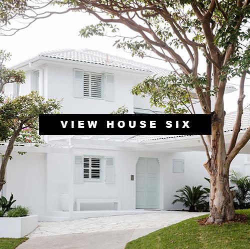HOUSE-6_2.jpg