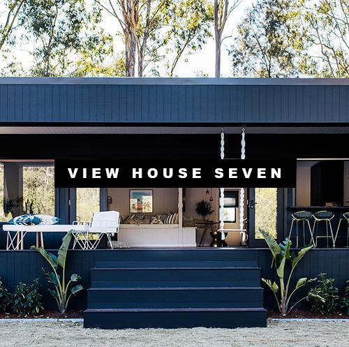 house-7.jpg