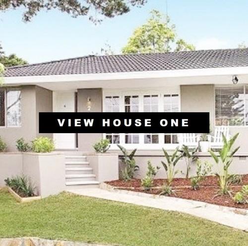 house+1+thumbnail.jpg