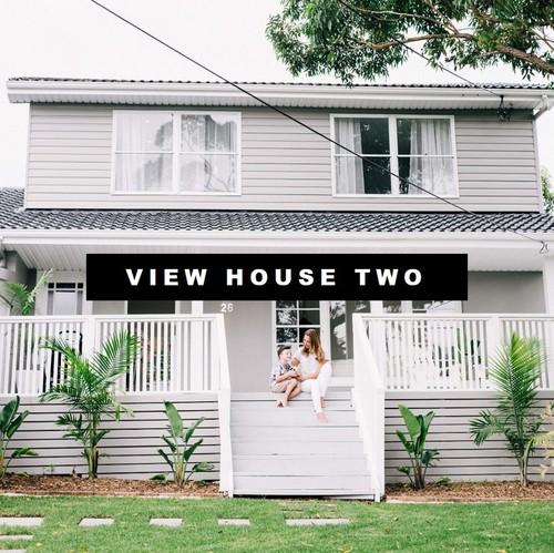 house+2+thumbnail.jpg