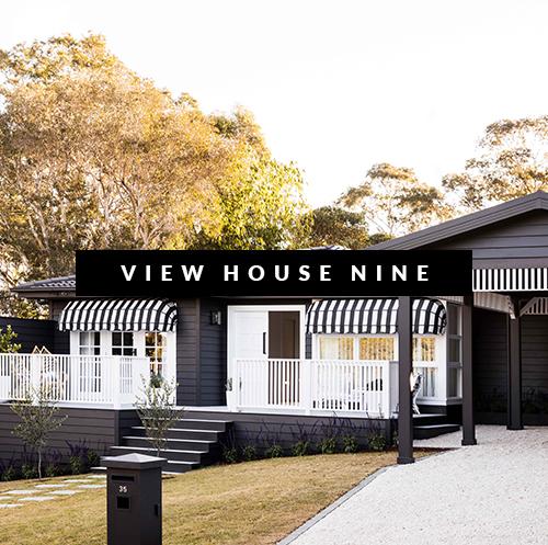 HOUSE-9-TILE.jpg