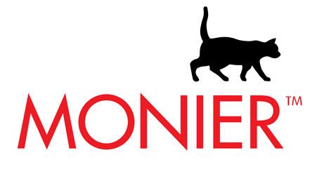 monier-customer-video.jpg