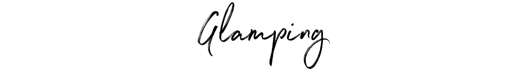 glamping.jpg