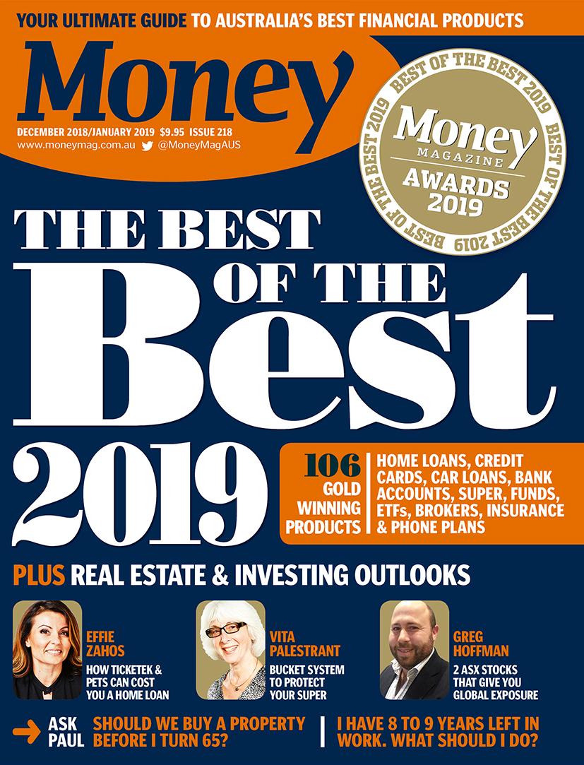 0030901_money-magazine-subscription.jpg