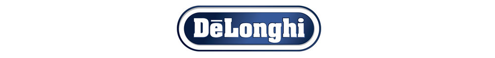 DELONGHI-LOGO.jpg