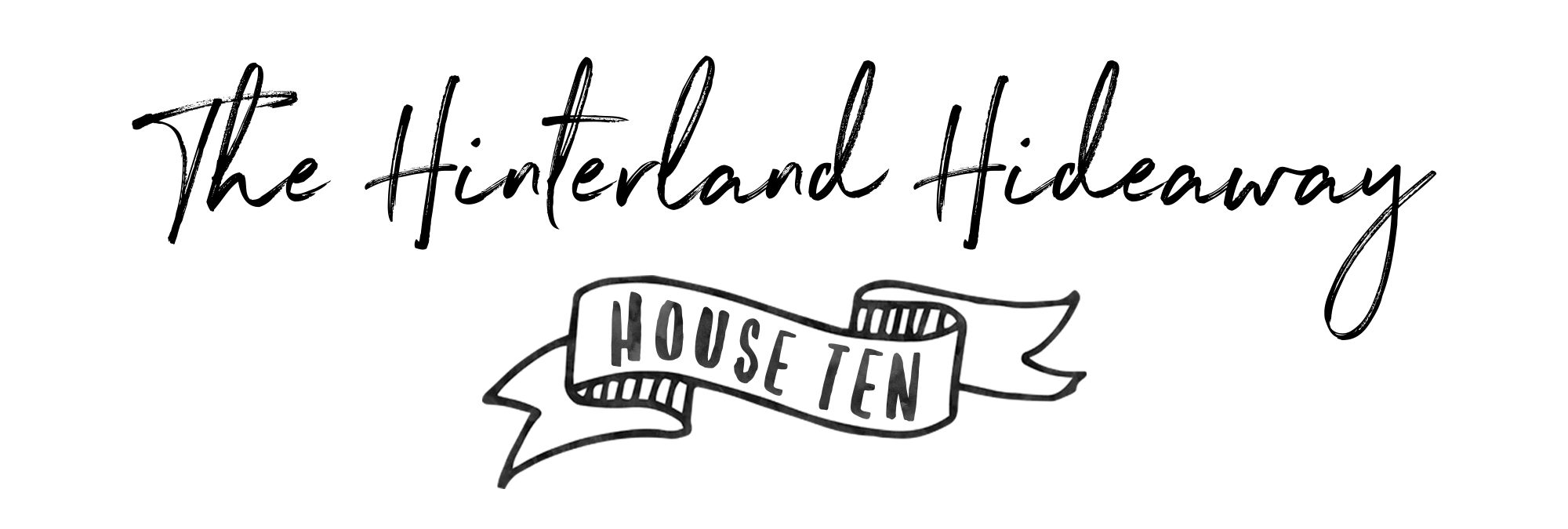 HOUSE-10-LOGO.png
