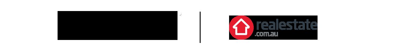 763051b3-73b7-4b04-b4b7-4f8985453bb2.png