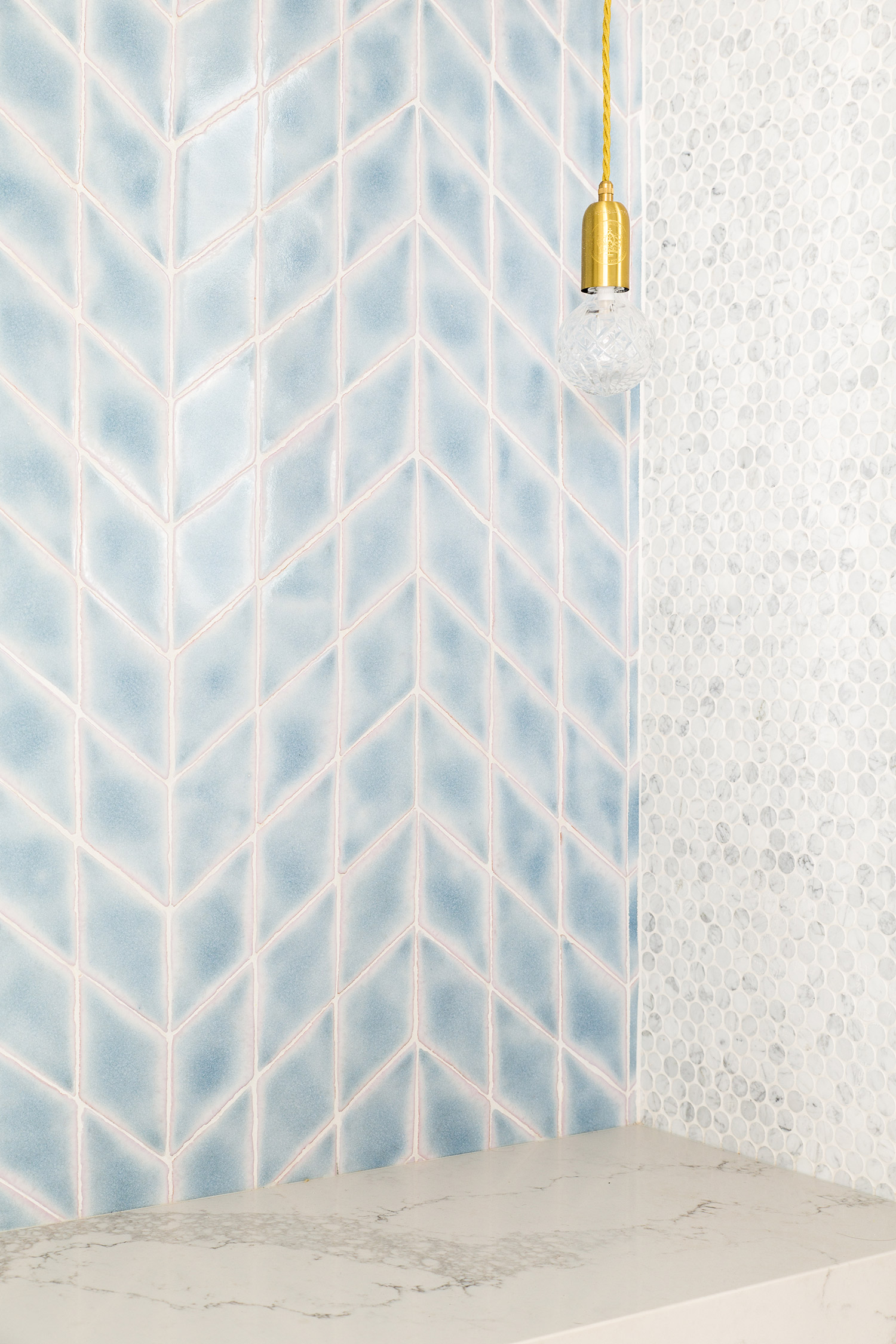 How To Choose Grout Like A Pro Three Birds Renovations