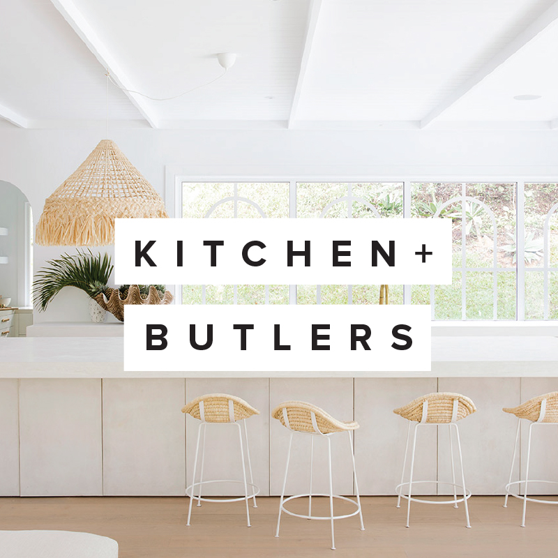 KITCHEN2.jpg