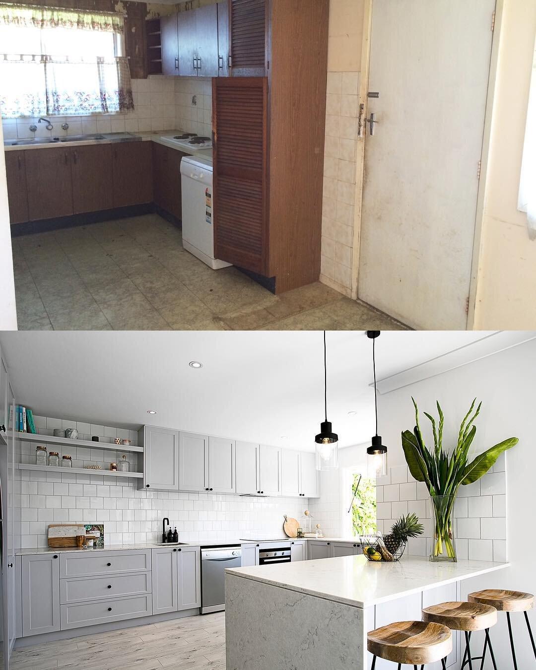 Doing home renovations to save energy