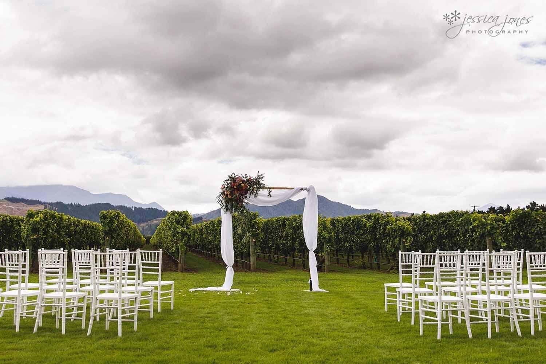 Marlborough_Wither_Hills_Wedding-025.jpg