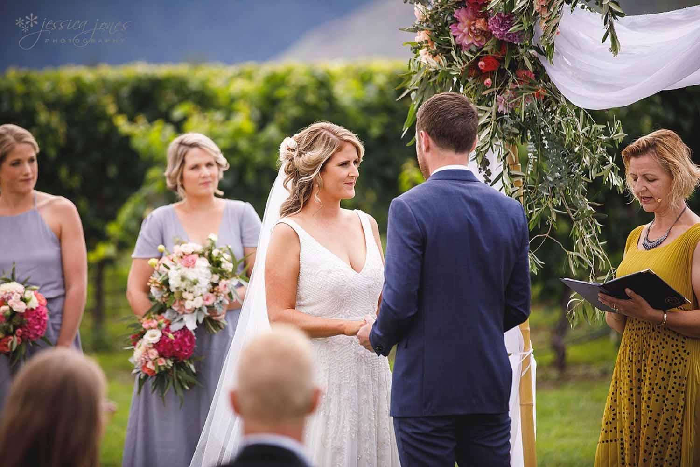 Marlborough_Wither_Hills_Wedding-036.jpg