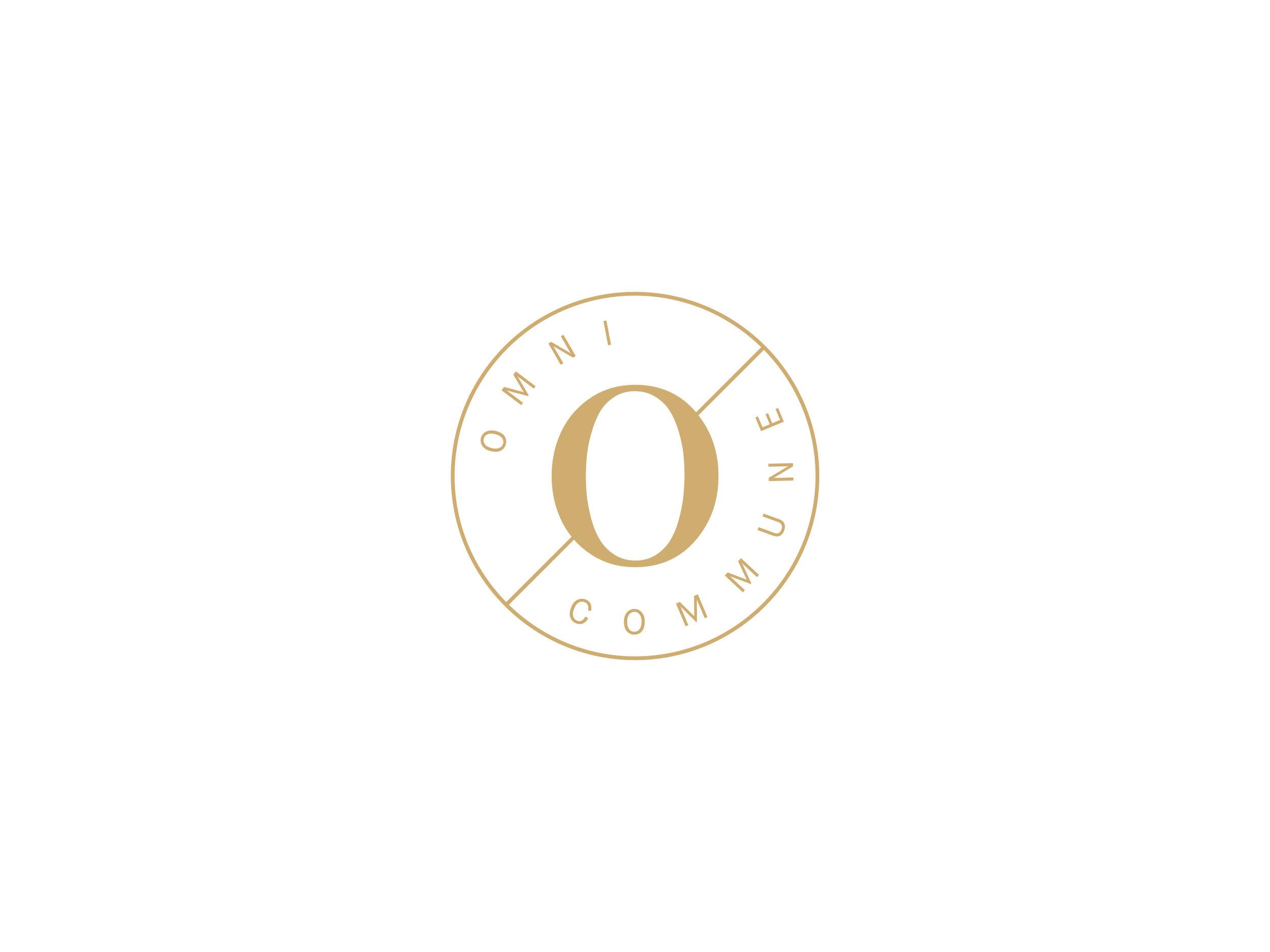 OmniC_Logo1.jpg