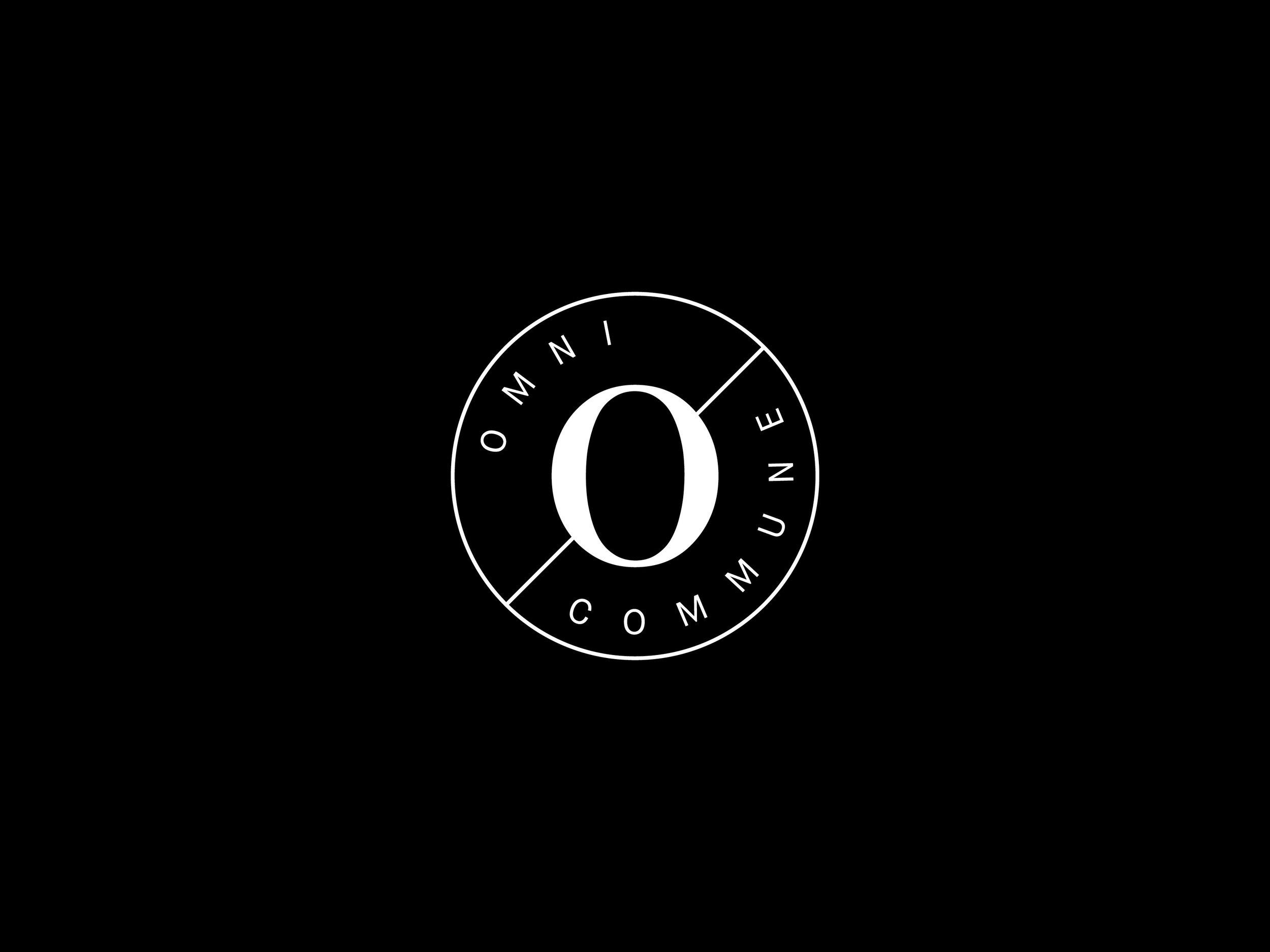 OmniC_Logo2.jpg