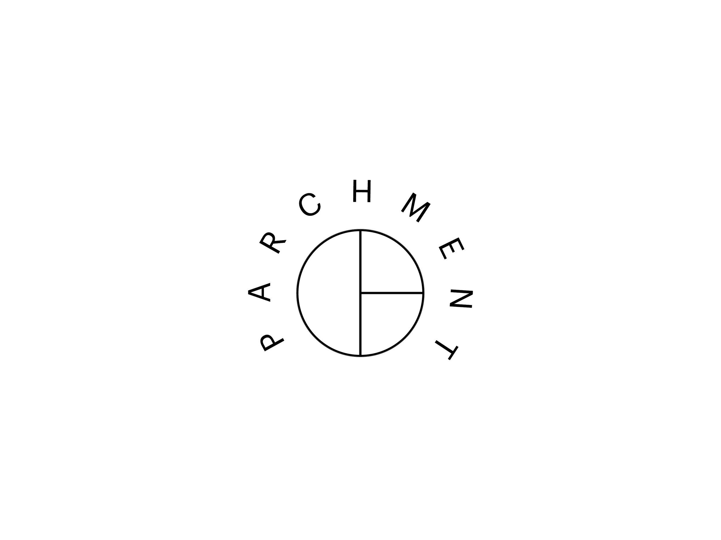 Parchment_Logo1.jpg