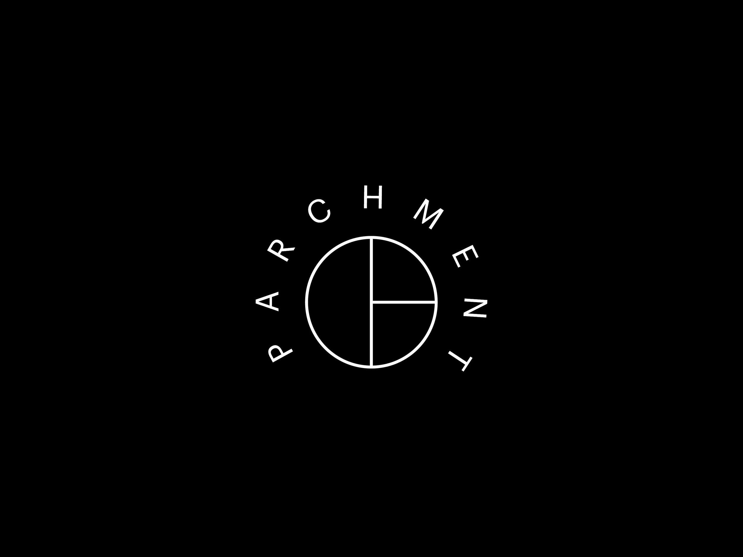 Parchment_Logo2.jpg