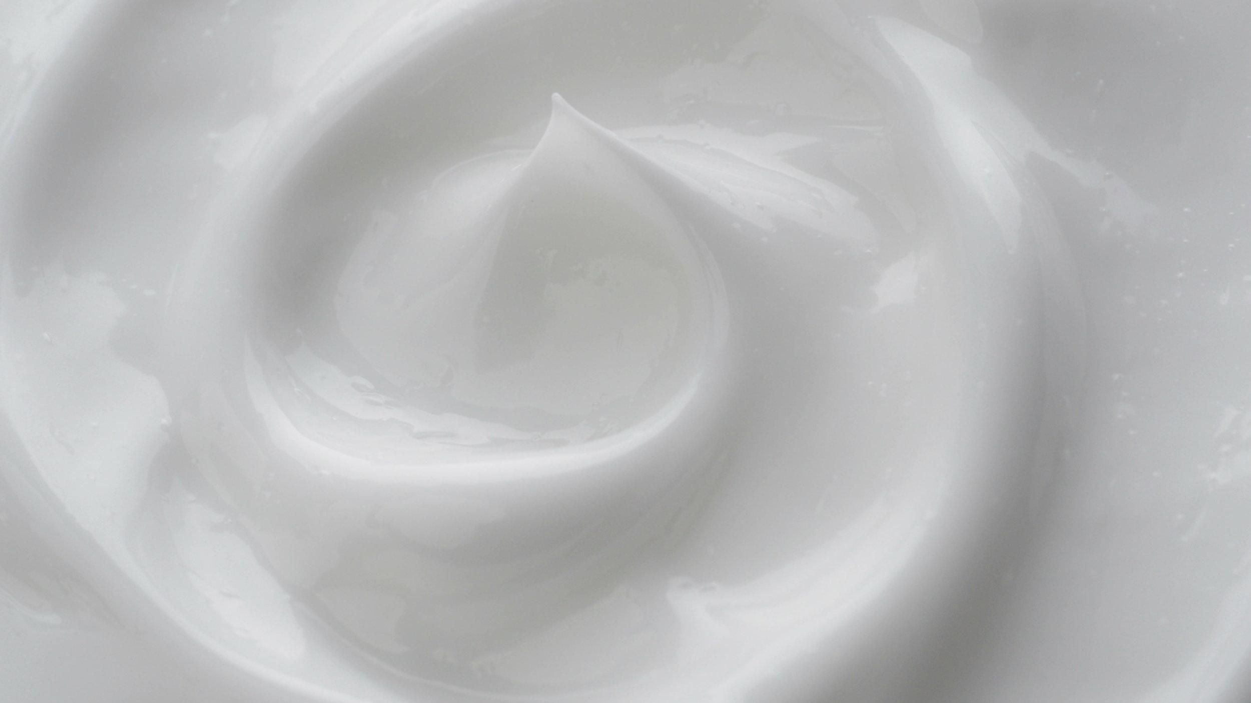 white-gentle-cosmetic-cream-footage-073769076_prevstill.jpeg