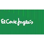 El_Corte-150.png