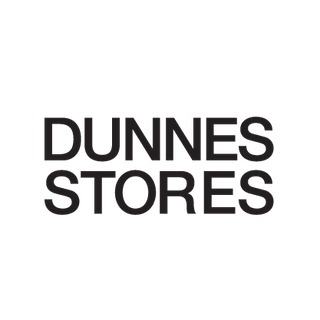 02_dunnes_colour.png