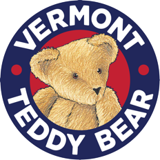 Vermontteadybear.png