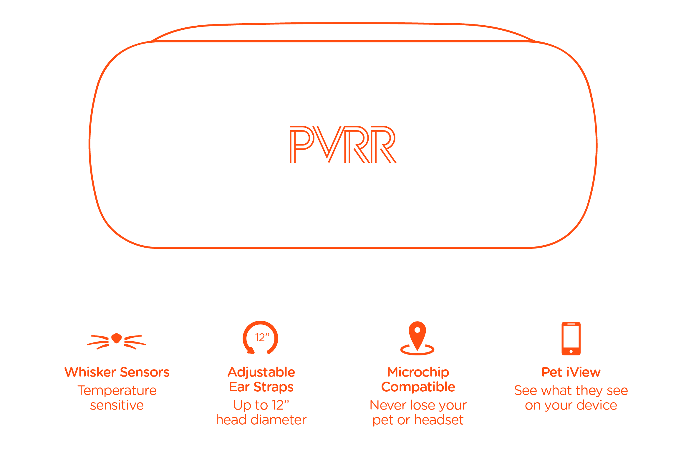 PVRR-02 6.39.48 PM.png