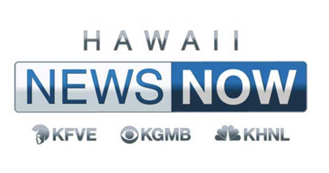 Click here for  article by  Ben Gutierrez    - Hawaii News Now