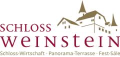 Logo-Schloss-Weinstein.png