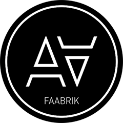 Logo-Faabrik.png