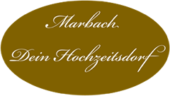 Logo-Hochzeitsdorf.png