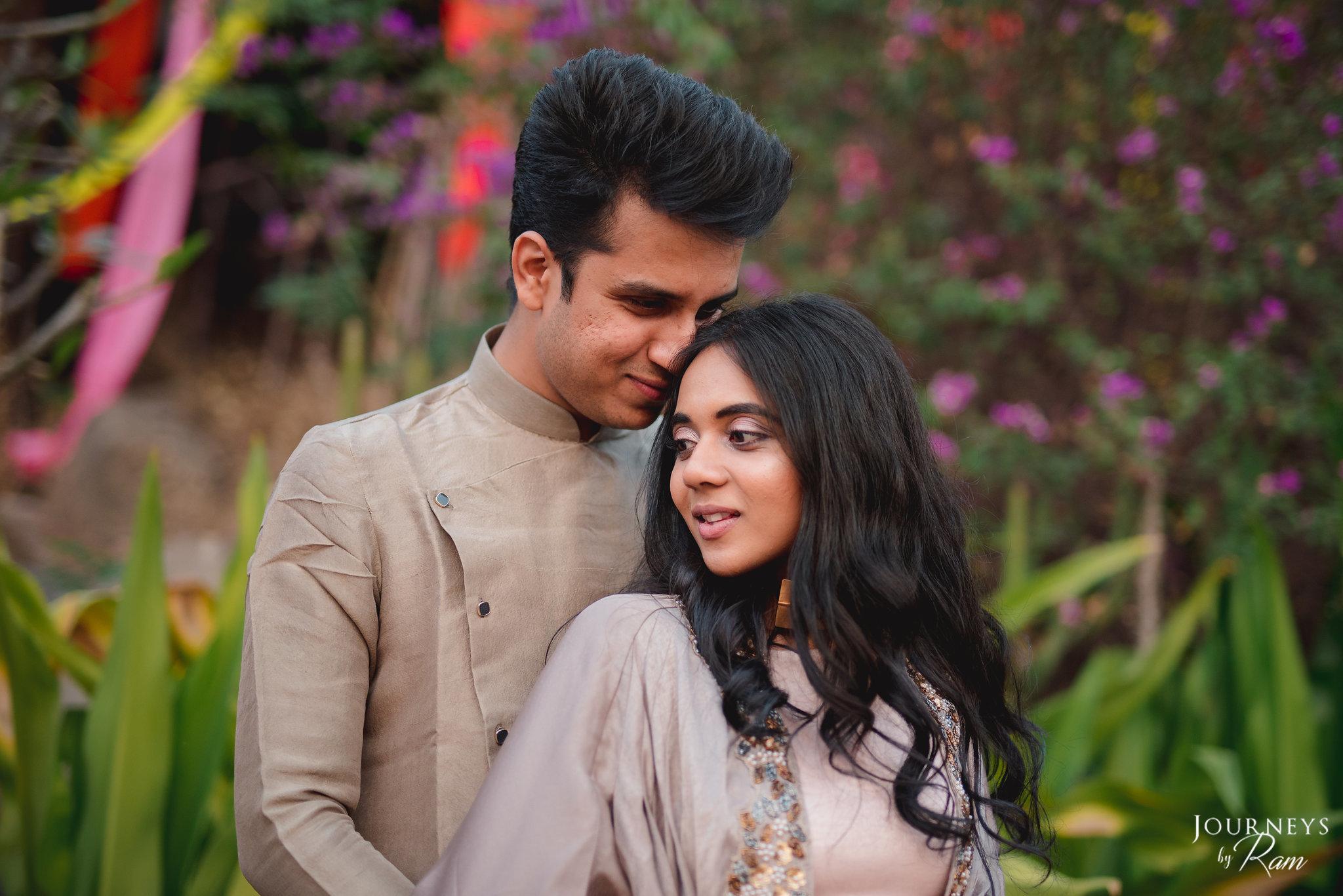 South-Indian-Wedding-Portrait.jpg