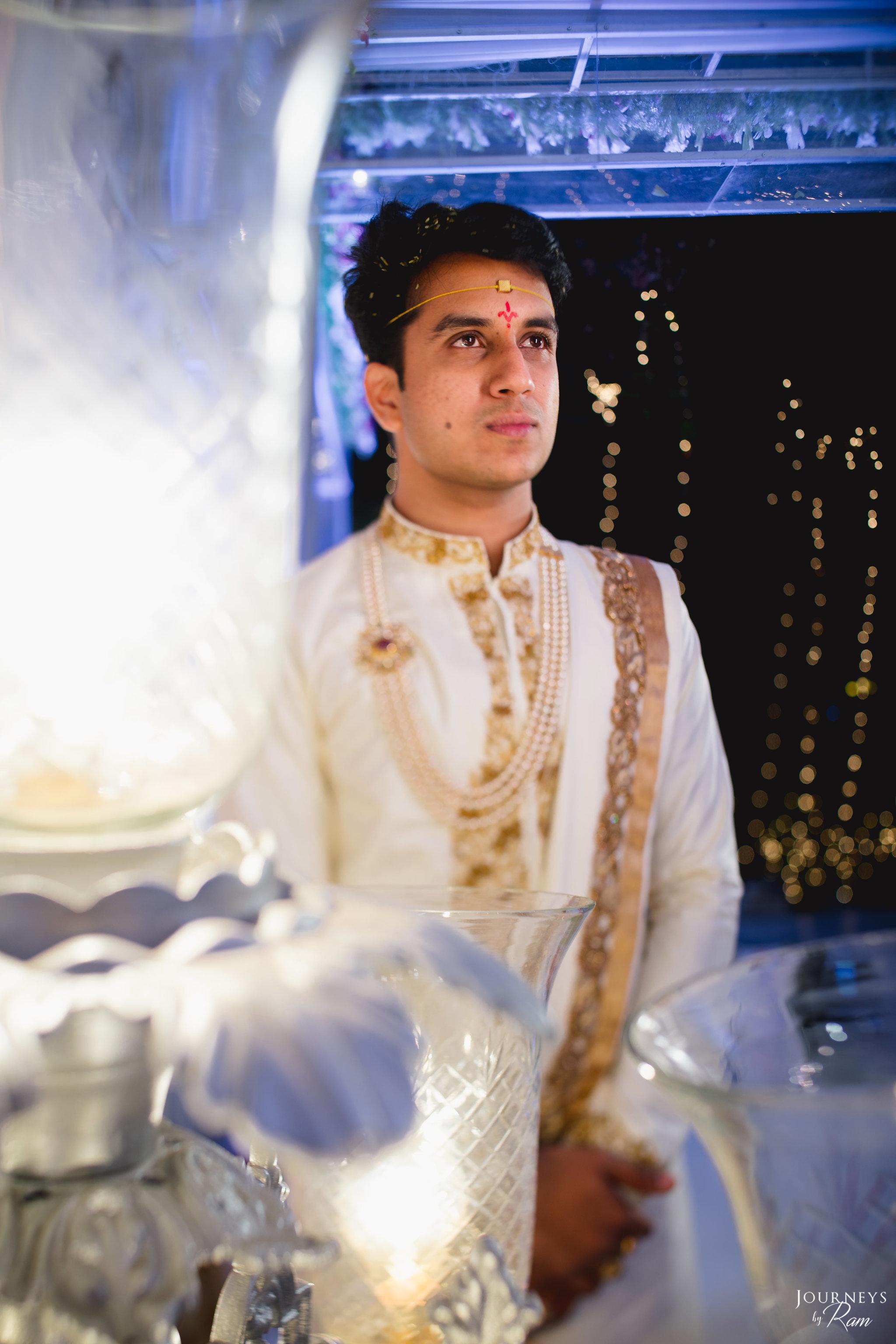 Telugu-groom-wedding-outfit.jpg
