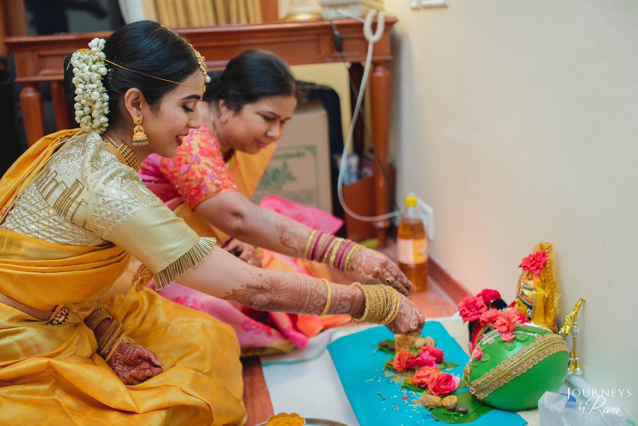 Telugu-bride-wedding-jewelry.jpg