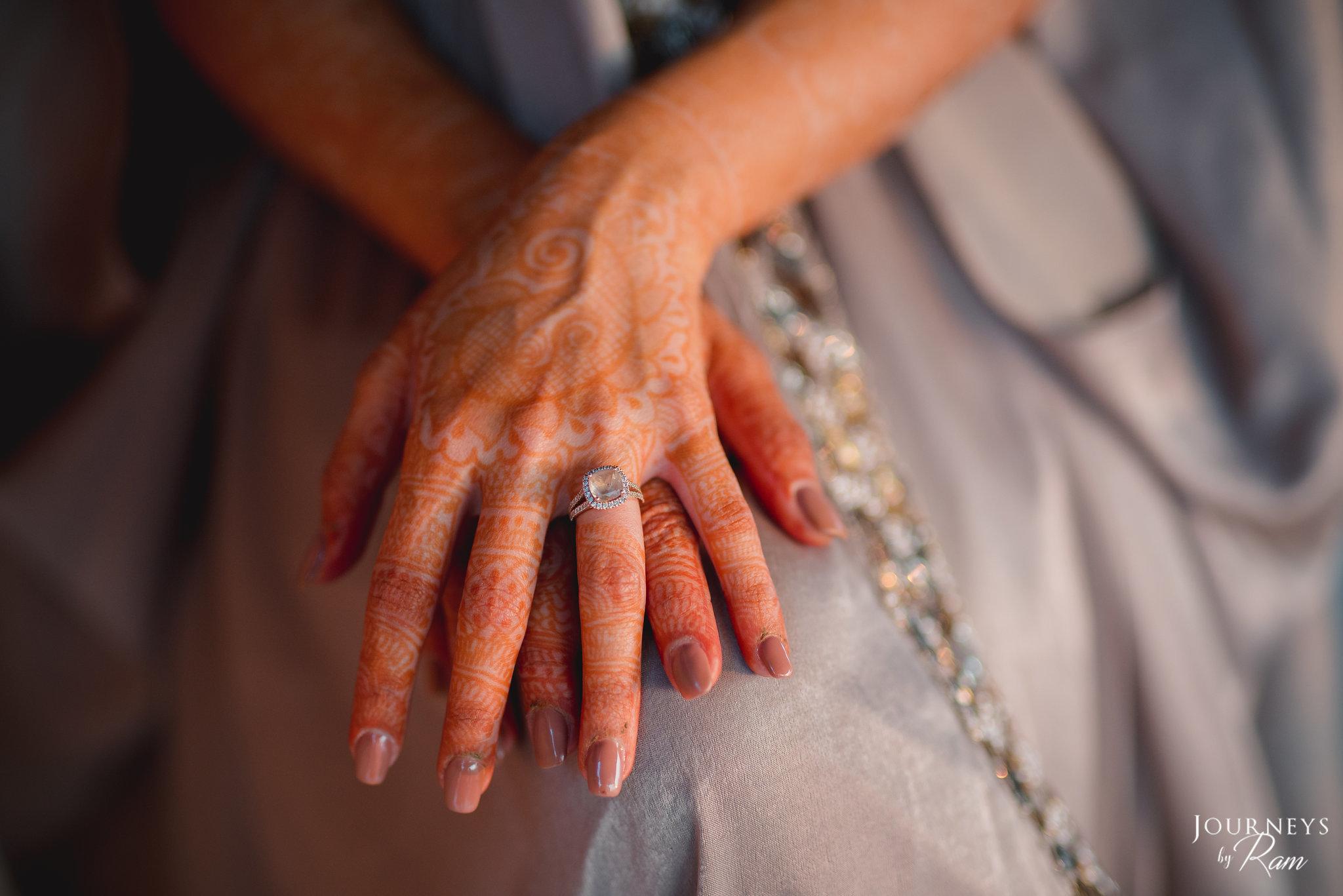 Morganite-rose-gold-engagement-ring.jpg