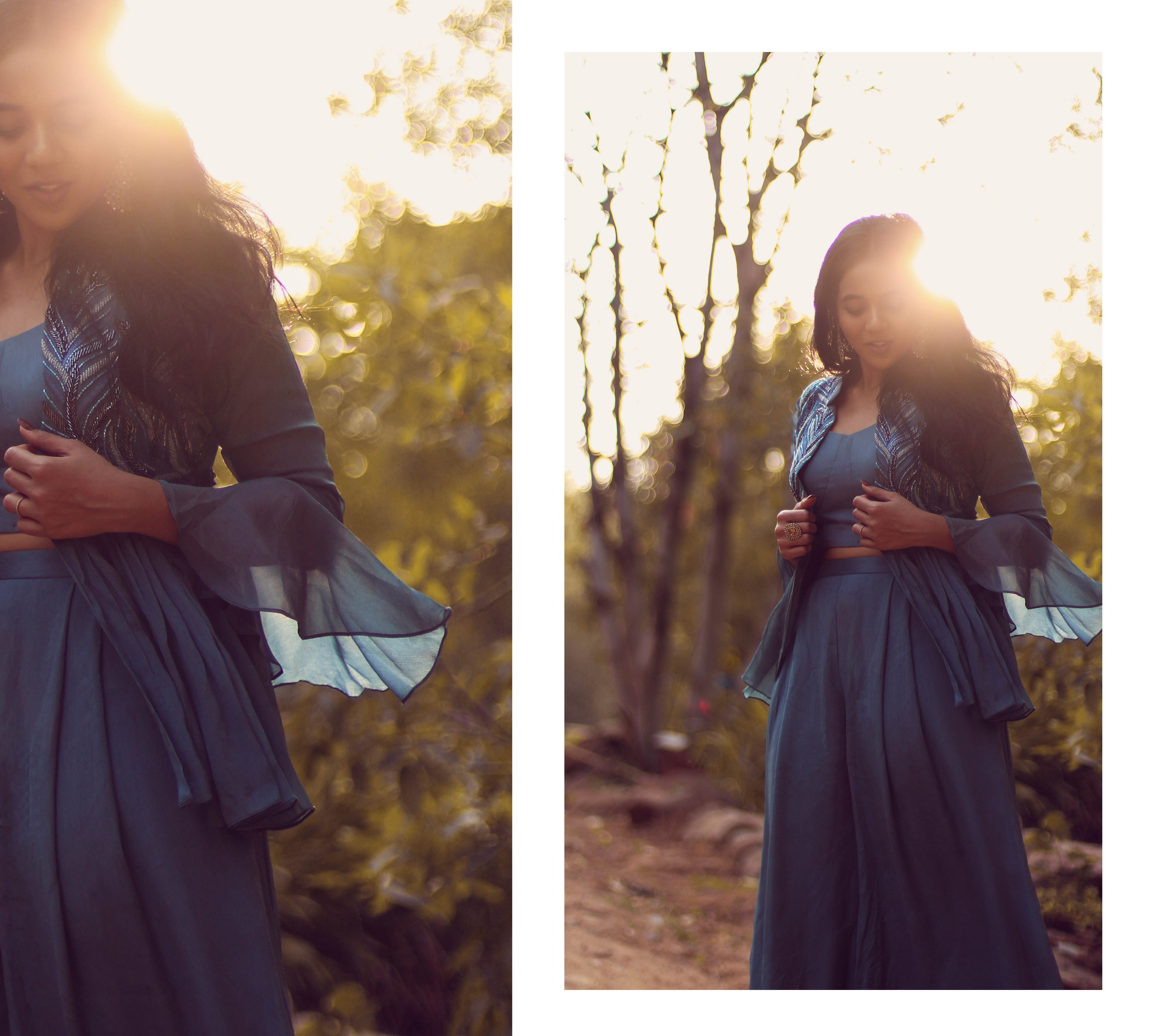 blue-indo-western-set.jpg