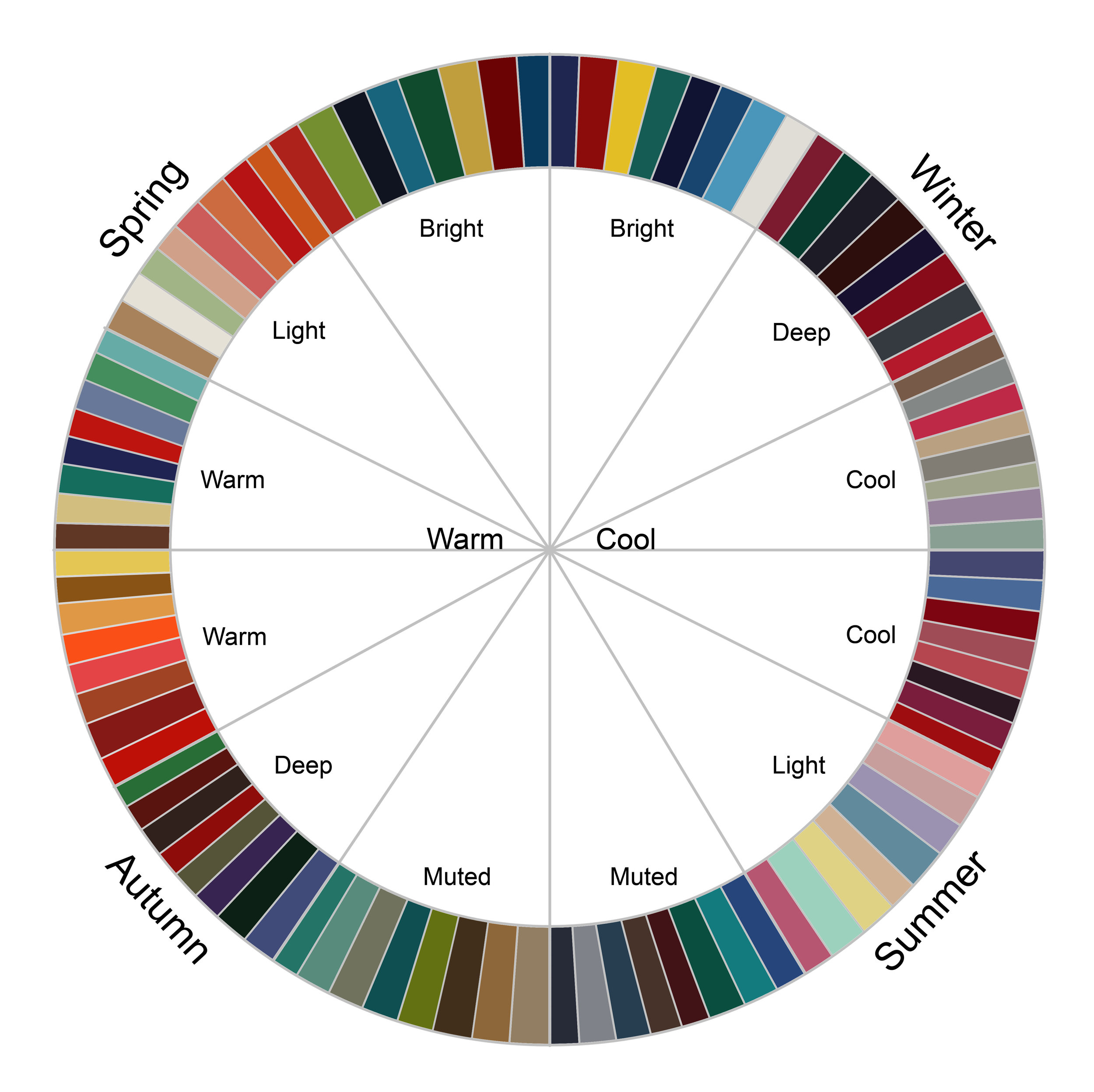 how-to-choose-colors
