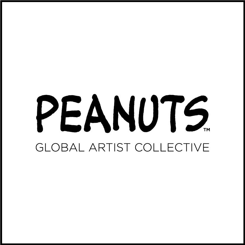 Peanuts-GAC.jpg