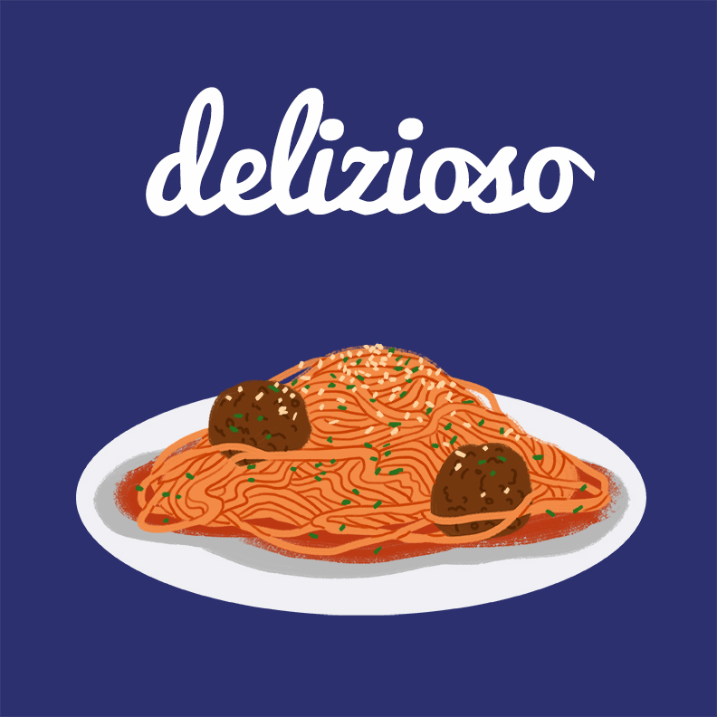 spaghettimeatballs.jpg