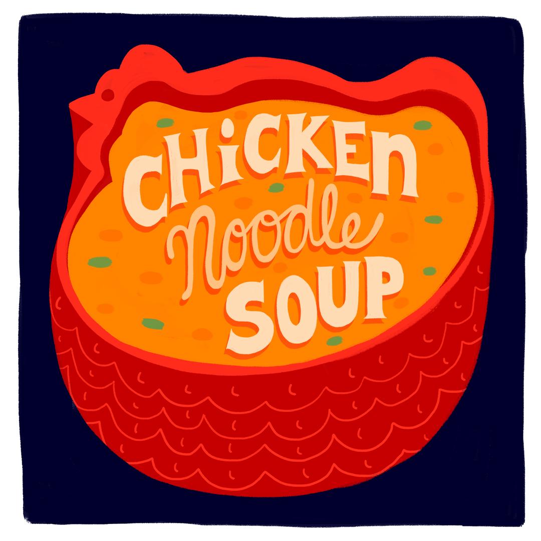 chickennoodlesoup.jpg