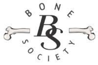 bone society logo.JPG