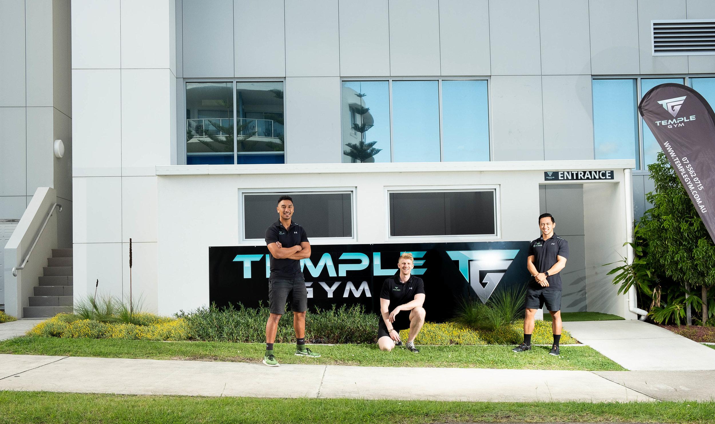 Temple Team.jpg